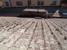 betonova-krytina-005