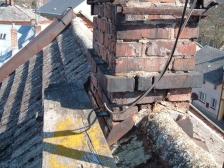 betonova-krytina-007