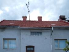 betonova-krytina-012
