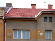 betonova-krytina-016