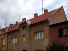 betonova-krytina-018