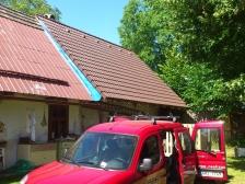 betonova-krytina-020