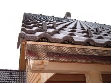 betonova-krytina-001