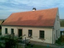 strecha-k-j-erben-000