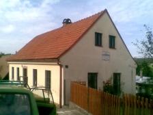 strecha-k-j-erben-001