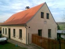 strecha-k-j-erben-002