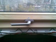 Střešní okno